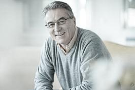 Rein Zaugg